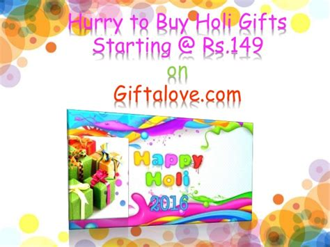 best gifts that start with n hurry to buy holi gifts starting rs 149 on giftalove