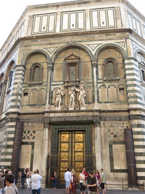 Ingresso Duomo Firenze by Cattedrale Canile Battistero Museo Dell Opera Duomo