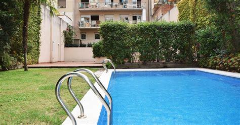 pisos baratos alquiler sabadell pisos baratos de alquiler en sabadell elegant piso en