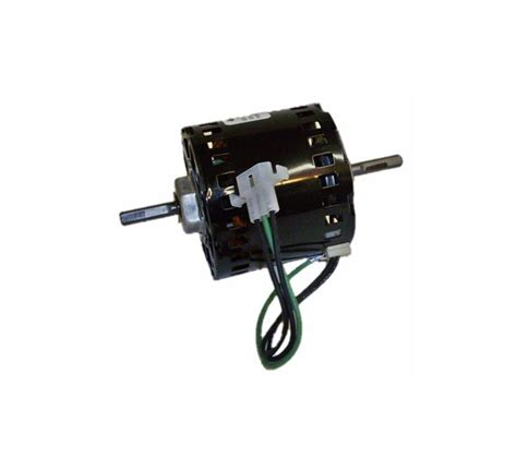 broan fan motor assembly broan s99080151 na motor assembly for 362 series bath fans