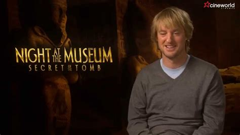 owen wilson jedediah cineworld exclusive interview owen wilson on playing