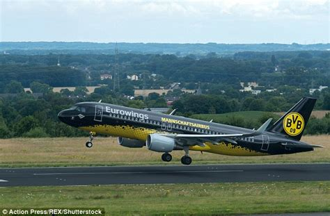 Just Wondering Are Personalised Jets The New Must Accessory by Yellow Jet Pustcha