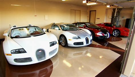 floyd mayweather white cars collection floyd mayweather has bought over 100 luxury cars from the