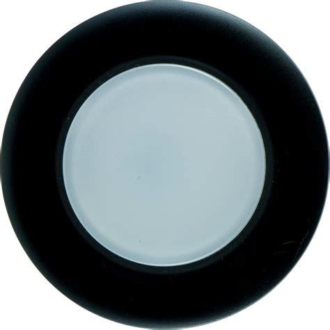 ge enbrighten led under cabinet direct wire installation light it bronze stick on puck light 3 pack 30010 307