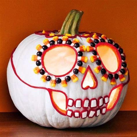 unique pumpkins dishfunctional designs decorating with unique
