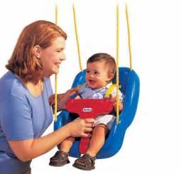 2 in 1 snug n secure swing 2 in 1 snug n secure swing 600937 gubibaby