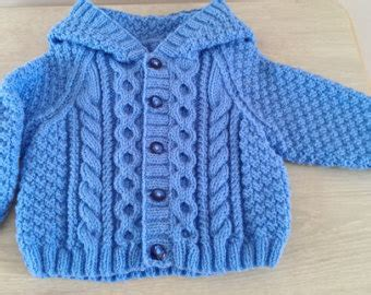 knitting patterns 2 year old boy choose from 0 3 3 6 6 12 months 1 2 3 4 5 6 years