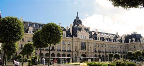 Cabinet De Recrutement Vannes by Cabinet De Recrutement Rennes