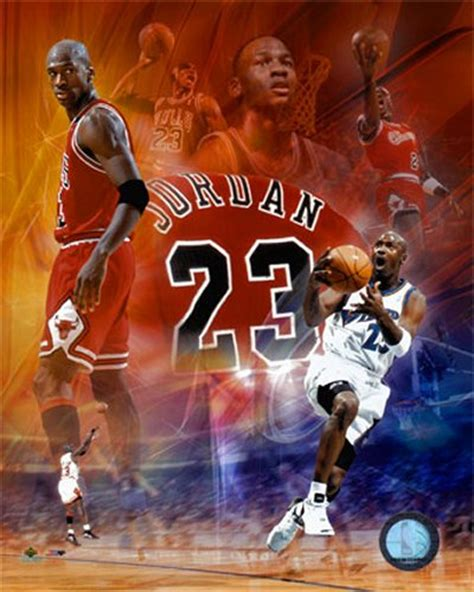 Michael Jordan Biography Image Michael Jordan Biography 3 Jpg Basketball Wiki