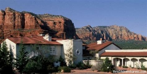 sedona az bed and breakfast canyon villa of sedona a luxury bed and breakfast sedona
