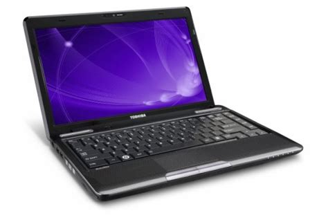 Kipas Laptop Toshiba L630 toshiba satellite l630 05r notebookcheck fr