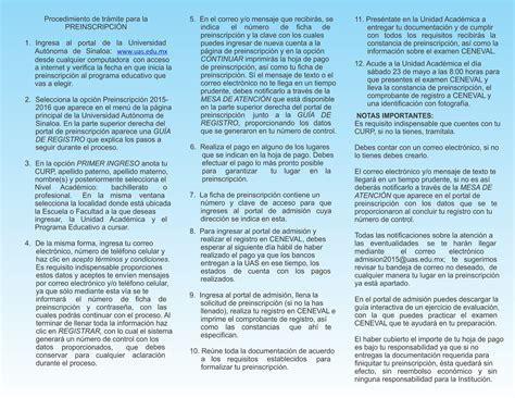 requisitos inscripcion de concubina 2016 gestion de zona costera periodo de inscripci 243 n y