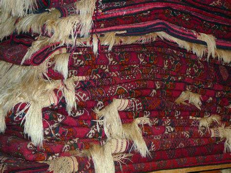 tappeti persiani pescara tappeti persiani e bukara russo with tappeti persiani
