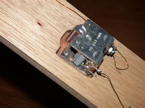 loop antenna capacitor calculator tuning capacitor calculator 28 images variable capacitor mosfet 28 images air variable