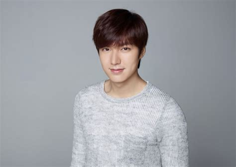 birthdate of lee min ho happy birthday to actor lee min ho soompi