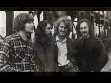 billy someday never comes creedence clearwater revival someday never comes wmv