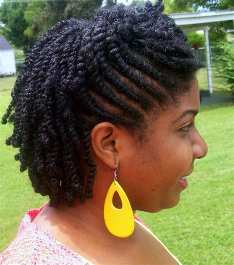 short african american hairstyles that fit your need 8 best everything you need to perfect your cure natural