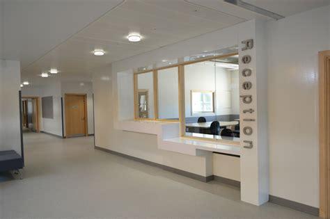 Vinyl Flooring Hospital by Hospitals Vinyl Flooring In Dubai Across Uae Call 0566