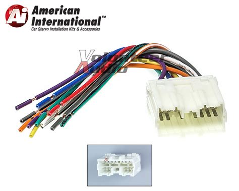 car audio wiring accessories small trailer