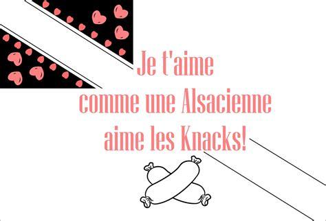 Carte Valentin by Carte St Valentin Je T Aime Comme Curieusement Bien