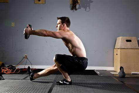 allenamento a casa allenamento funzionale a casa esercizi