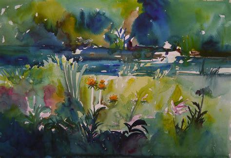 relaxing paintings fine art america artbyjoe artwork paintings watercolor graphics projects