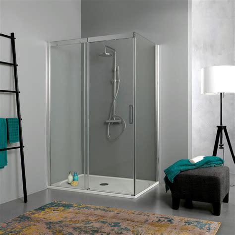 cabina doccia 80x120 box doccia 80x120 prezzo vantaggio kv store