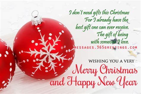 christmas messages  girlfriend greetingscom