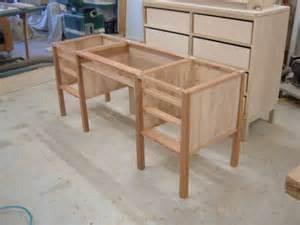 187 download office furniture plan pdf outdoor wood bench pdf diy desk construction plans download dining table