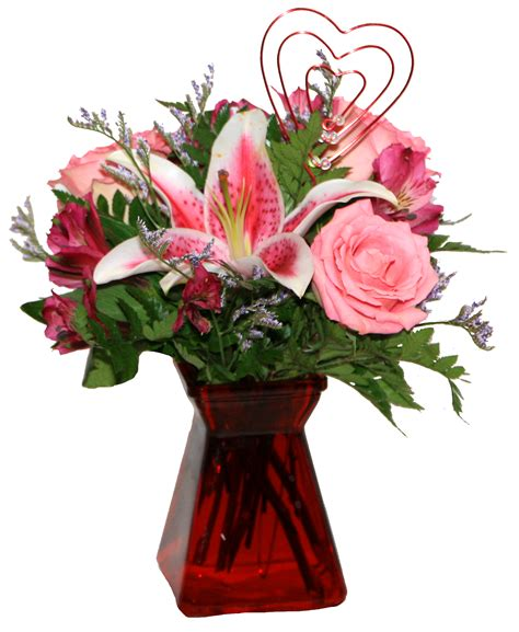 flowers gift sioux falls florist s and kelley s flowers and gifts home