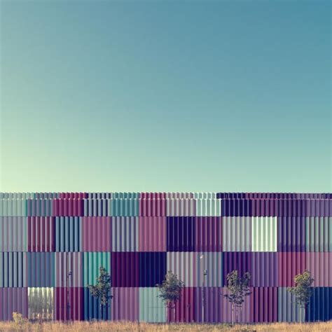 urban pattern photography urban geometric architecture photography by nick frank