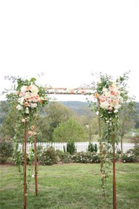 Wedding Planner Arbor by 1000 Ideas About Wedding Pergola On Wedding