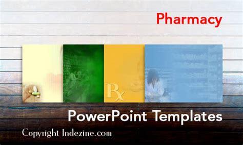 powerpoint templates pharmacy pharmacy powerpoint templates