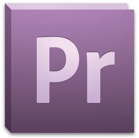 adobe premiere pro logo file adobe premiere pro cs5 icon 2 png wikimedia commons