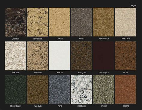 What Is The Average Cost Of Kitchen Cabinets by White Quartz Countertops Prices Deductour Com
