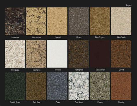 white quartz countertops prices   DeducTour.com