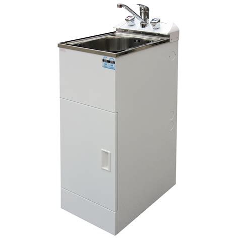 premier bathtubs cost the best 28 images of premier bathtubs premier bathtubs
