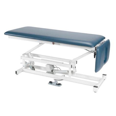 armedica hi lo treatment tables armedica am 200 hi lo treatment table hi lo treatment tables