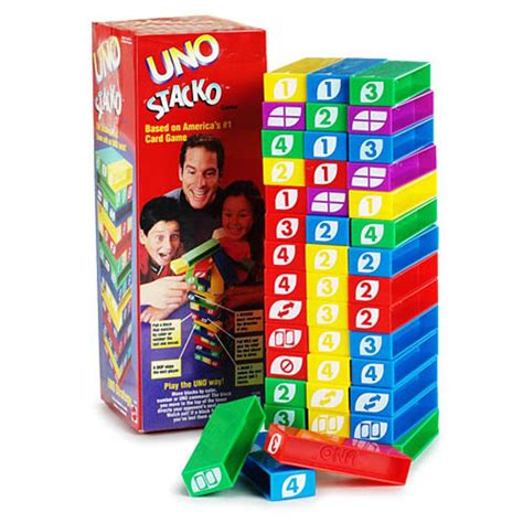 Stacko Uno 0149 buy uno stacker 0149 in pakistan laptab