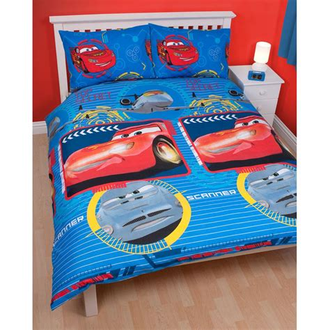 where to buy bedding double character duvet covers bedding official cars