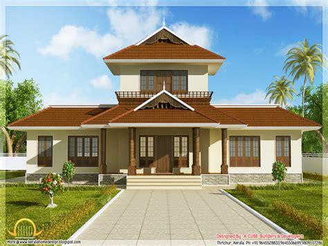 architecture kerala beautiful kerala elevation and its kerala house front elevation design kerala beautiful