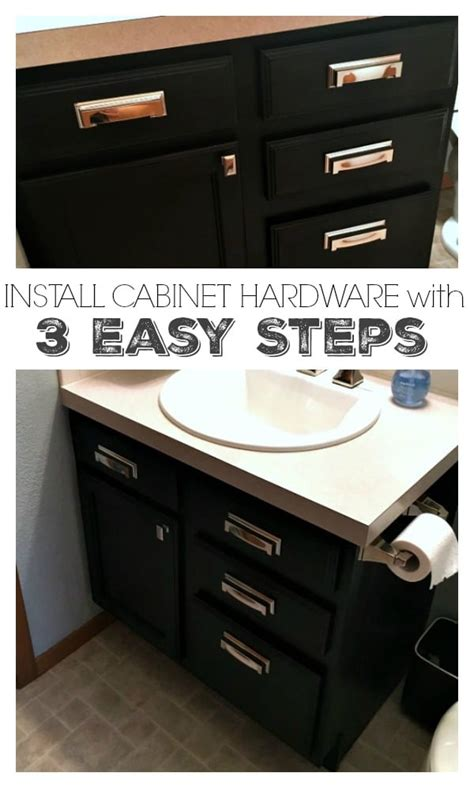 installing drawers in cabinets how to install cabinet drawers 100 file cabinet with