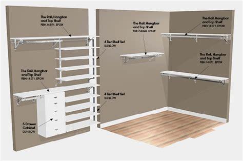 walk in closet plans stylish walk in closet design ideas 2016 interior
