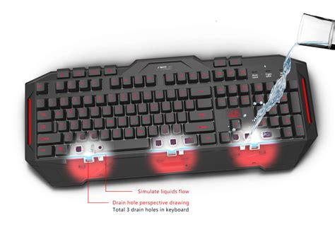 Keyboards Miimall cerberus keyboard keyboards mice asus usa
