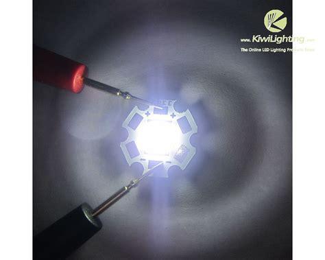 Mk 25a cree xl mk r mkr led emitter light 1769lm white 6000k