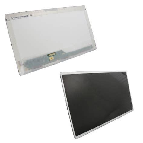 Led Asus X451c Tela 14 0 Display Led Hd Asus X451c E X451ca 1366x768 Wxgahd R 269 99 Em Mercado Livre