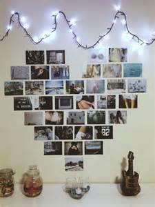 Wall Collage Ideas Bedroom best 25 rooms ideas on room