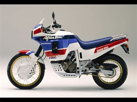 honda xrv honda xrv 650 africa twin photos and comments www