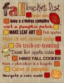 autumn sayings funny quotes quotesgram