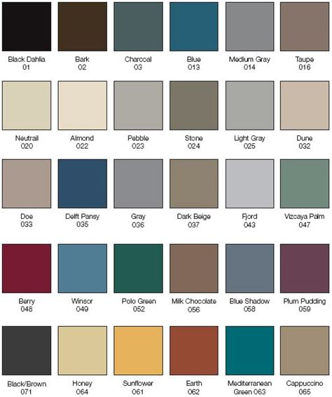 de soto resilient vinyl flooring accessories